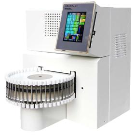 AutoTD 50S自动热脱附解吸仪